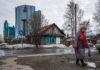 В России выросло число сторонников изменений. Фото: varlamov.ru