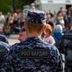 "Росгвардия закупила больше всех препарата ""Кагоцел"". Фото: dailystorm.ru"