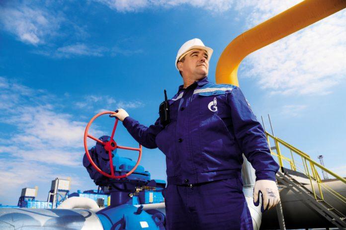 Газпрому не хватает доходов от экспорта на субсидии российского рынка. Фото: ПАО «Газпром» / Facebook
