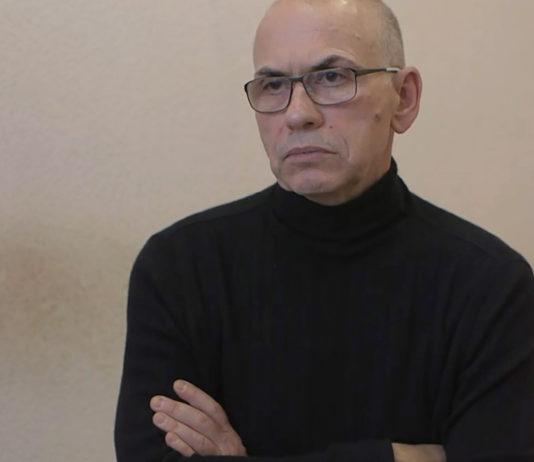 Кузнецова приговорили к 14 годам тюрьмы. Фото: rbk.ru