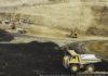 Угольный разрез. Фото: hcsds.ru/ru