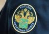 Россия. Таможенная служба. Фото: newizv.ru