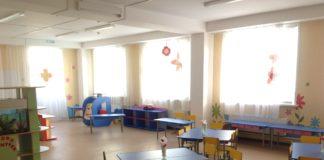 Садик закрыли на три месяца из-за холодов. Фото: do.edu.ru