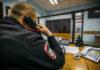 Звонок полиция Фото: bryansknovosti.ru