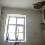 Аварийное жилье. Фото: ngs24.ru