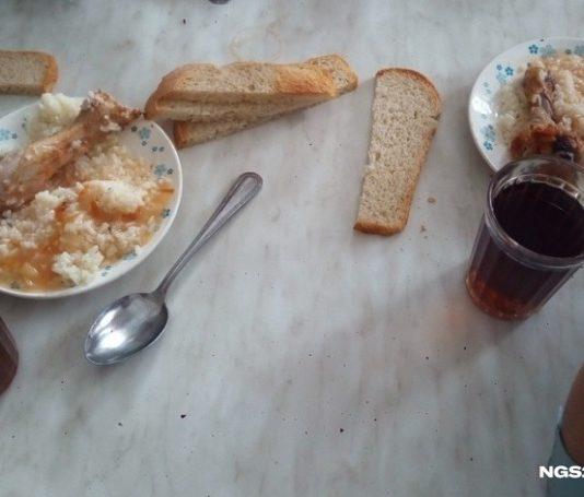 Школьный обед. Фото: ngs24.ru