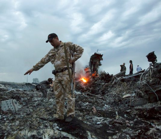 МН17, MH17, малазийский боинг, Донбасс