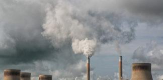 Омск химикаты, выбросы