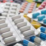 Онкопрепараты, таблетки, лекарства, пилюли