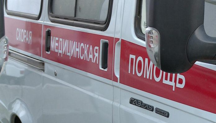 скорая, больница, врачи, медики, итальянская забастовка