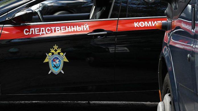 Следком, СК, СКР, Следственный комитет России, преступление, криминал, расследование, следствие