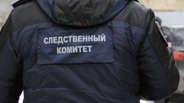 Следком, преступление, преступники, расследование