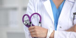 врач, медик, доктор