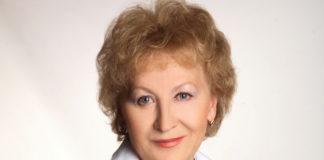Наталия Ледяева